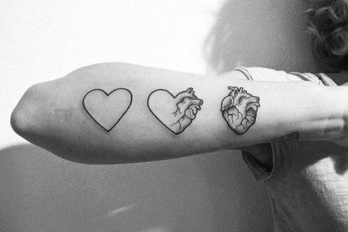 heart-tattoos-25