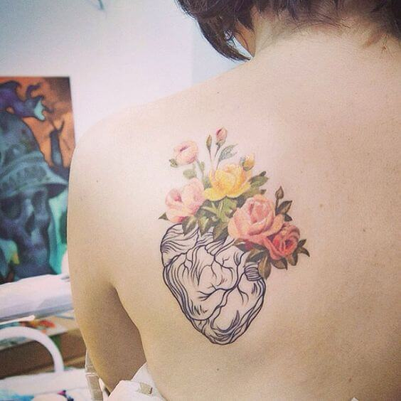 heart-tattoos-26