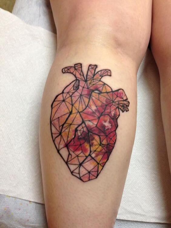 heart-tattoos-27