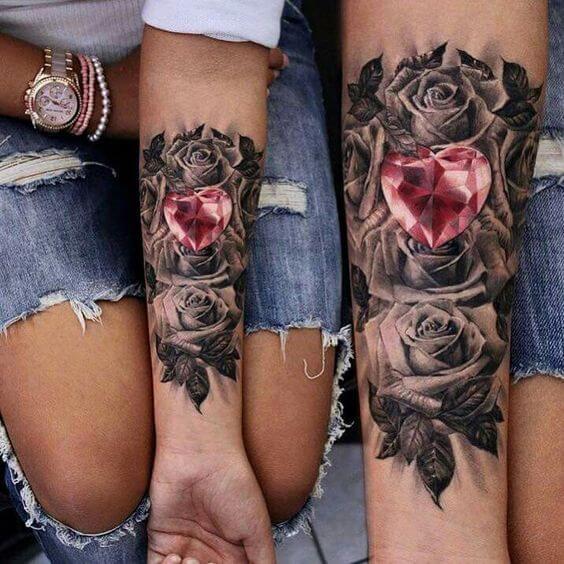 heart-tattoos-29