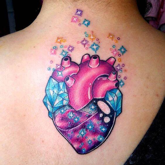 heart-tattoos-33