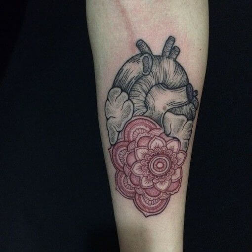 heart-tattoos-34