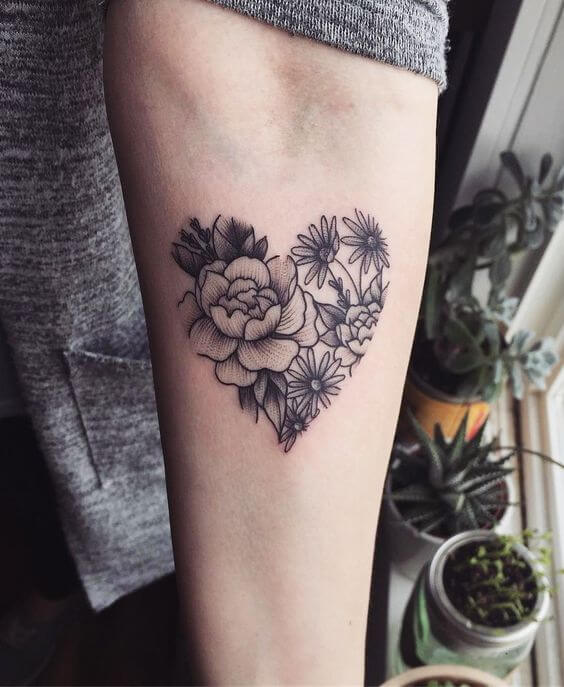heart-tattoos-35