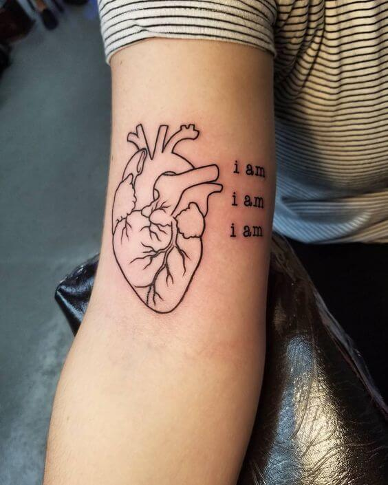 heart-tattoos-37