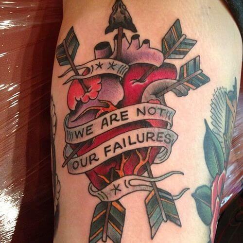 heart-tattoos-38