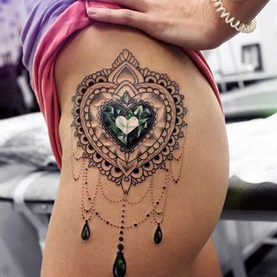 heart-tattoos-39