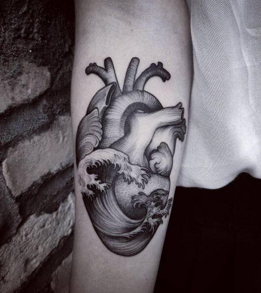 heart-tattoos-41