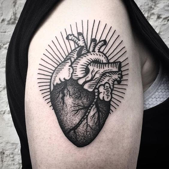 heart-tattoos-43