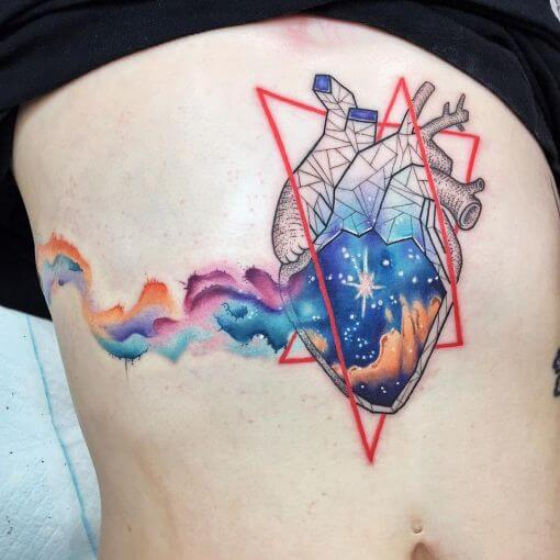 heart-tattoos-46