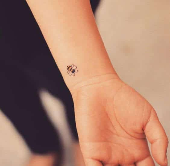 tiny-tattoos-13