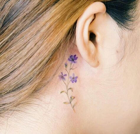 tiny-tattoos-34