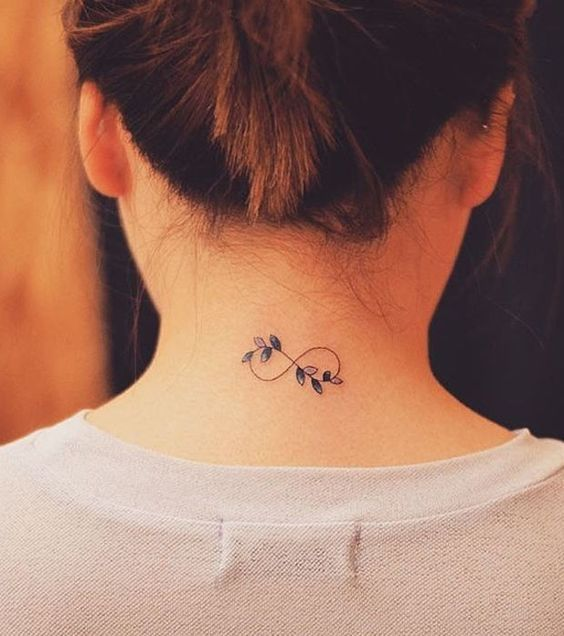 tiny-tattoos-40