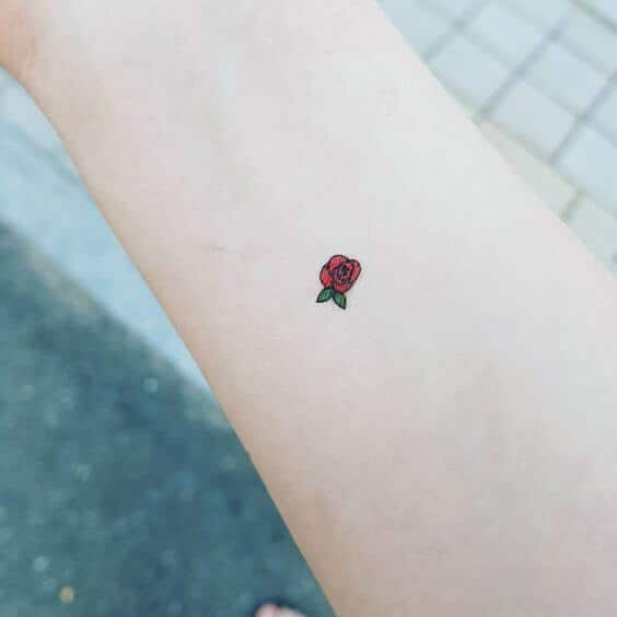 tiny-tattoos-44
