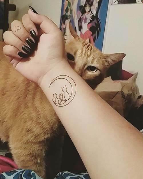 wrist-tattoos-01
