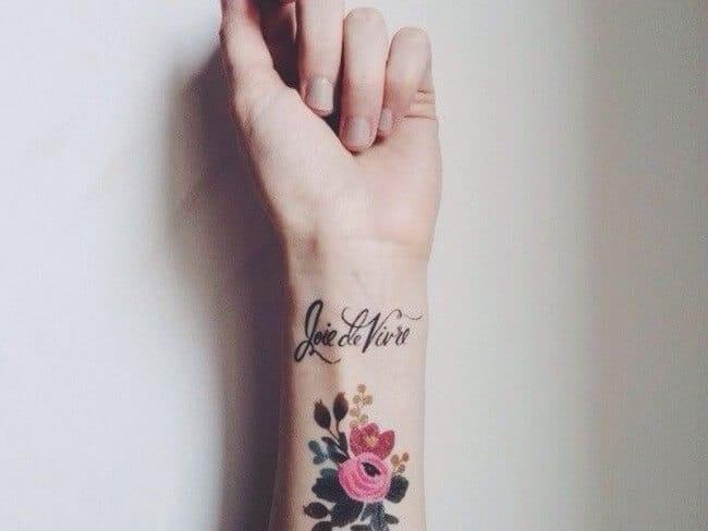 wrist-tattoos-03