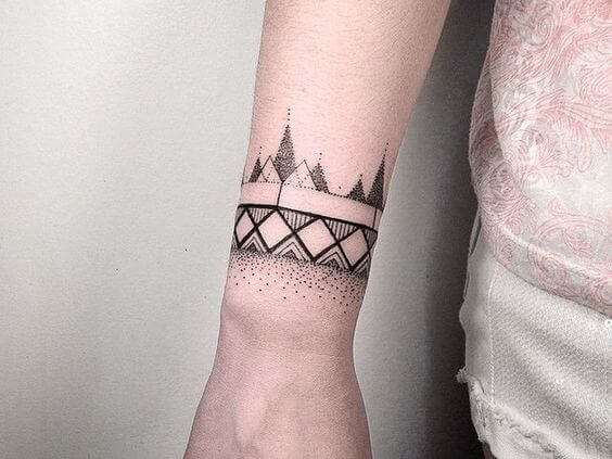 wrist-tattoos-09