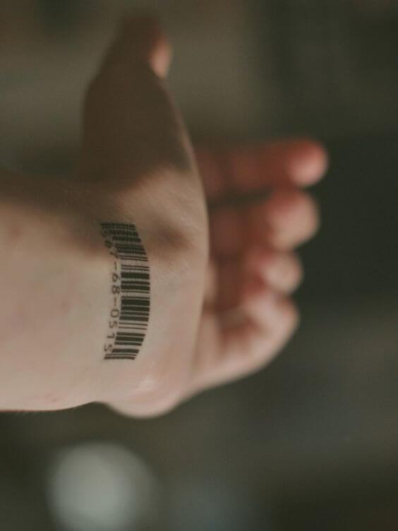 wrist-tattoos-11