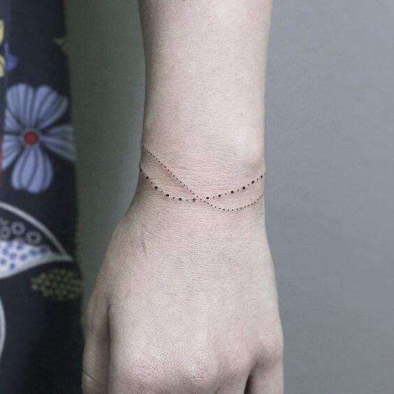 wrist-tattoos-23