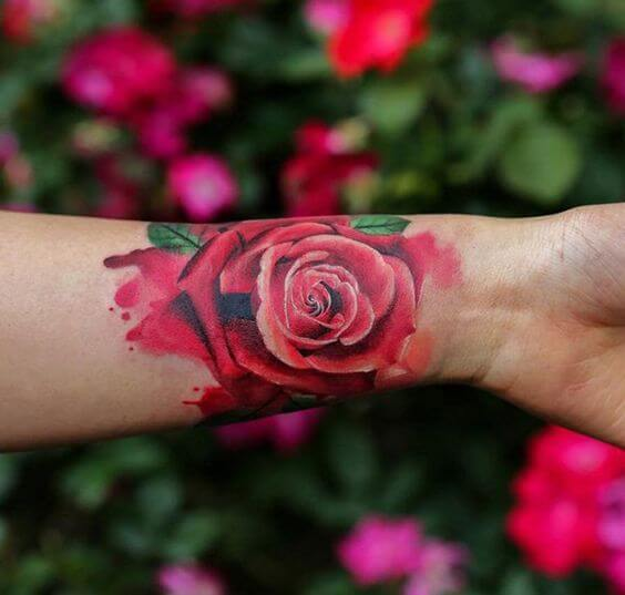 wrist-tattoos-26