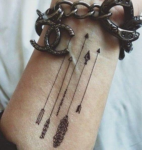 wrist-tattoos-38