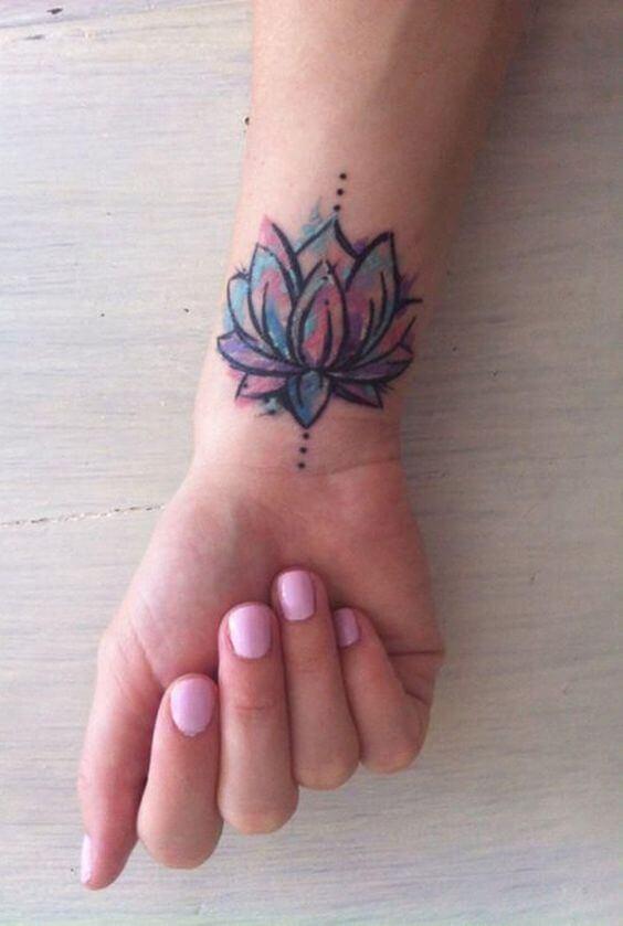 wrist-tattoos-39