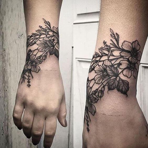 wrist-tattoos-41
