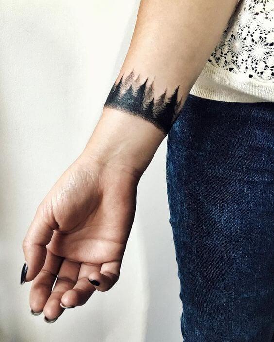 wrist-tattoos-43