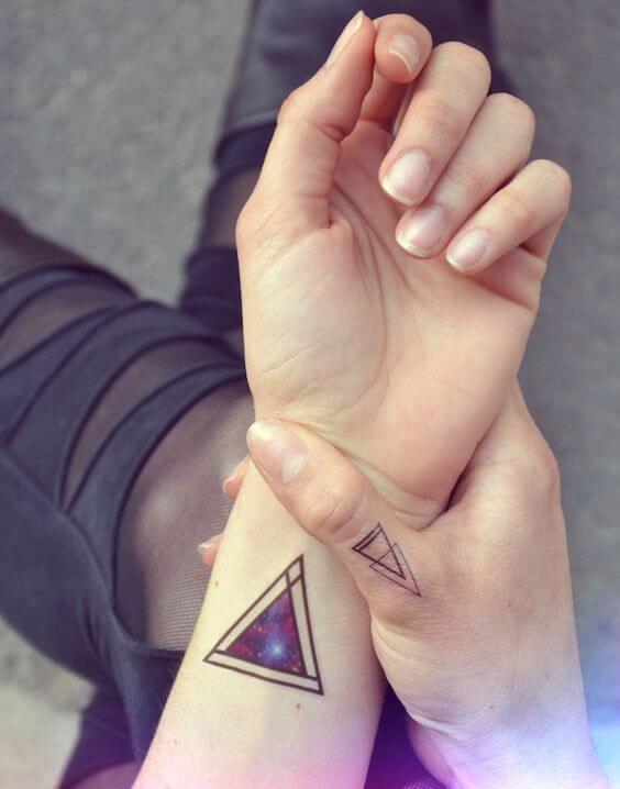 wrist-tattoos-45