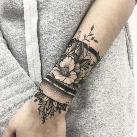 wrist-tattoos-47