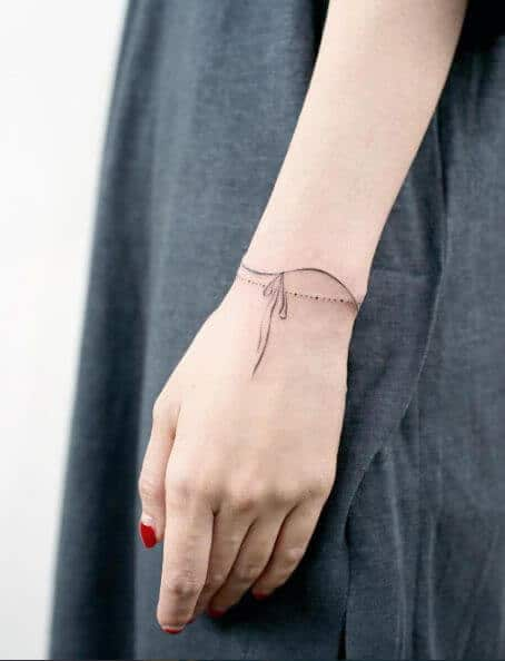 wrist-tattoos-49