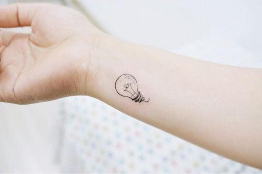muñeca-tatuajes-para-mujeres