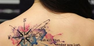quotes-tattoos-01