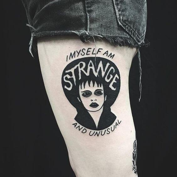 quotes-tattoos-03