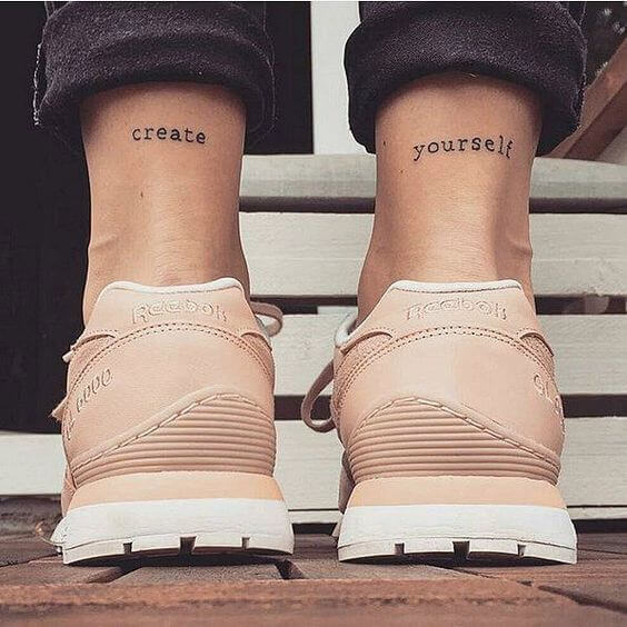 quotes-tattoos-10