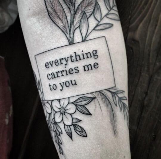 quotes-tattoos-13