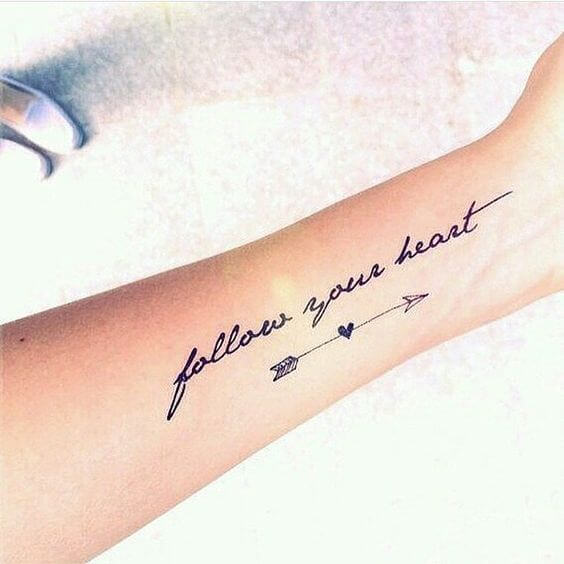quotes-tattoos-19