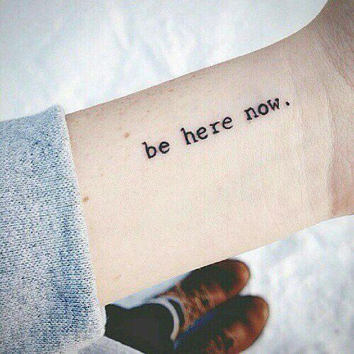 quotes-tattoos-20