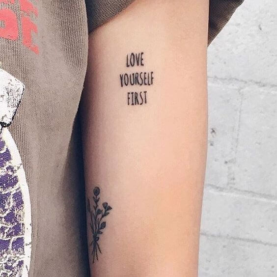 quotes-tattoos-25