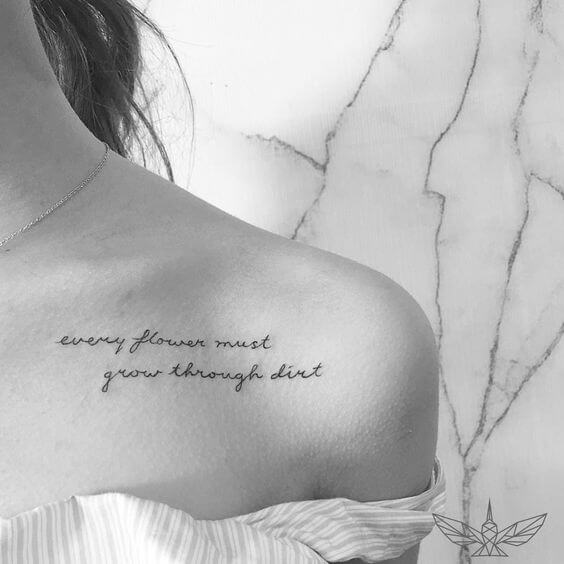 quotes-tattoos-36