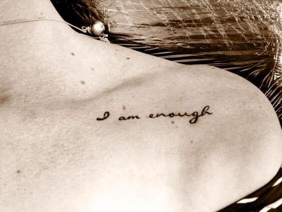 quotes-tattoos-38