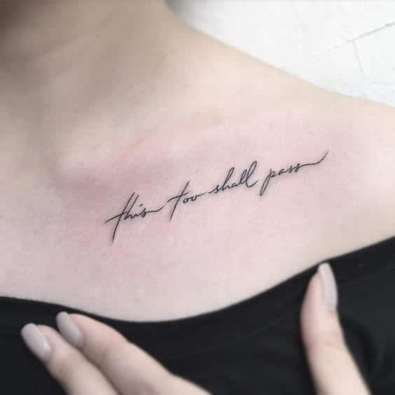 quotes-tattoos-39