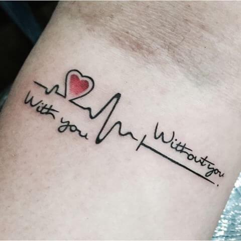 quotes-tattoos-41
