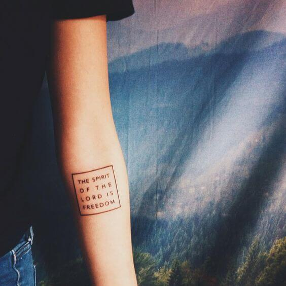quotes-tattoos-45