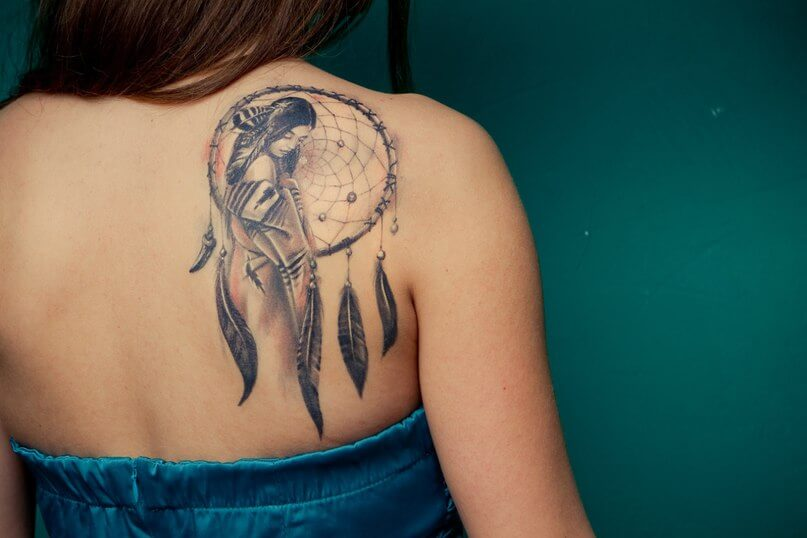dream-catcher-tattoos-01