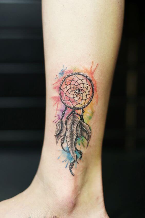 dream-catcher-tattoos-06