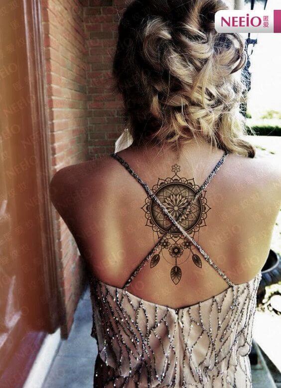 dream-catcher-tattoos-07