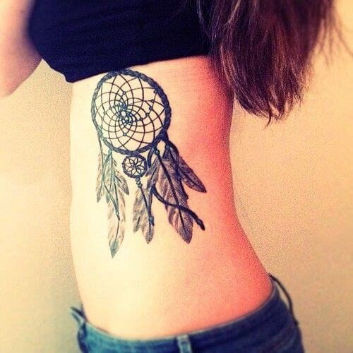 dream-catcher-tattoos-15