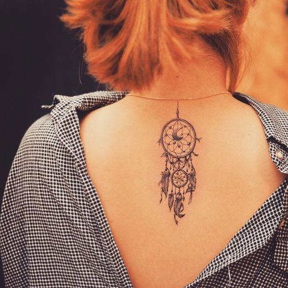 dream-catcher-tattoos-19