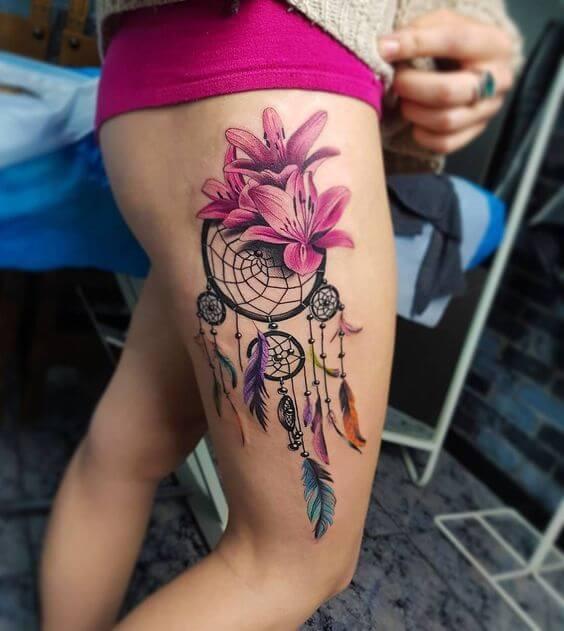 dream-catcher-tattoos-20