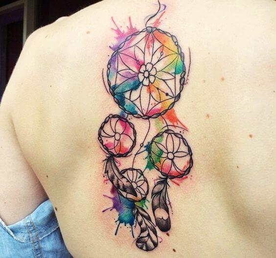 dream-catcher-tattoos-26